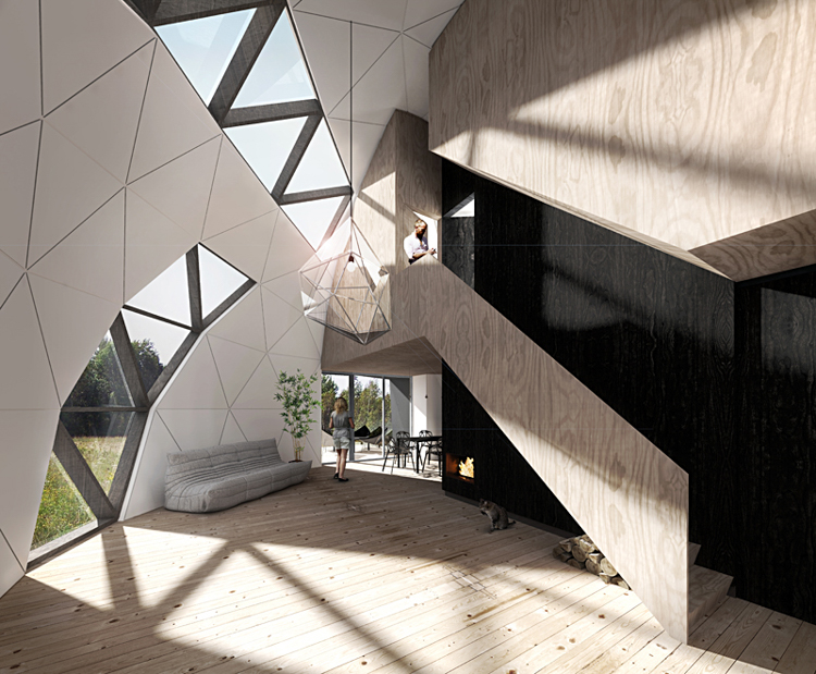 6_foldable dome homes