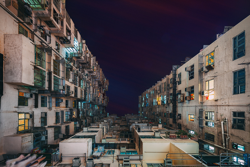 6_hypnotizing architecture