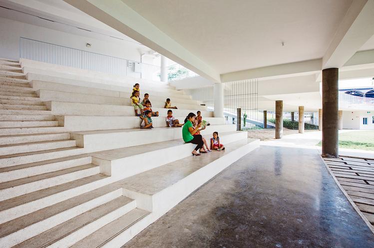 6_sustainable Vietnamese school