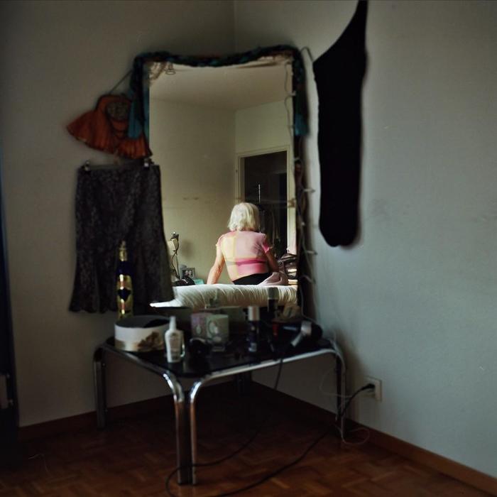 7_76 year old hermaphrodite prostitute