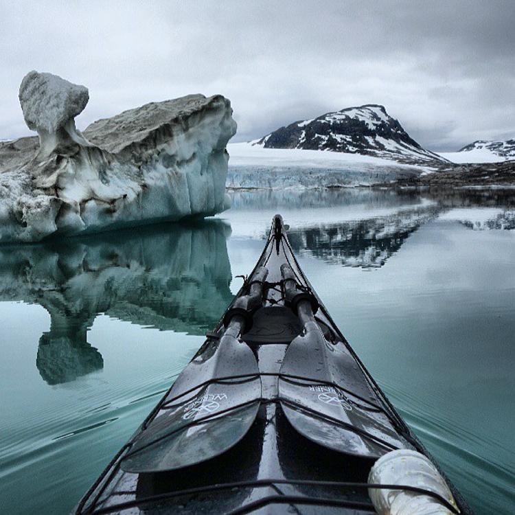 7_adventure kayaker