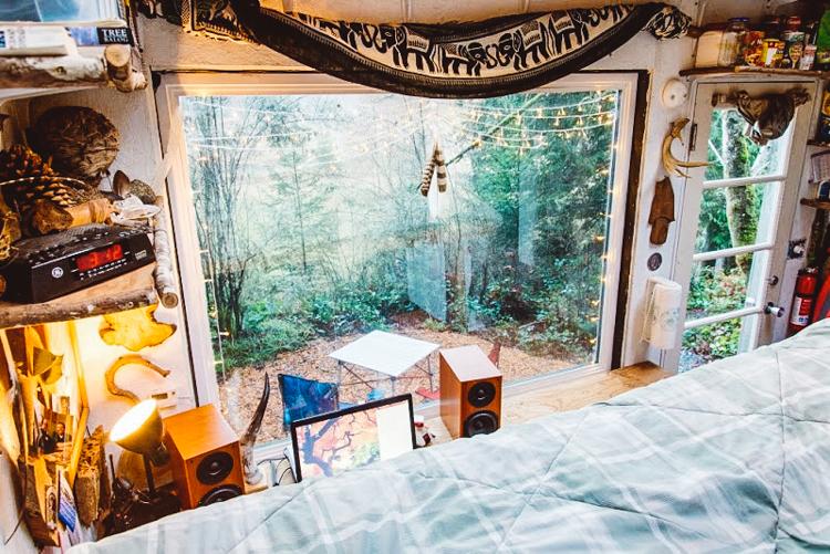 10_micro-cabin