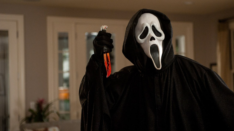 11_Wes Craven movies to watch halloween