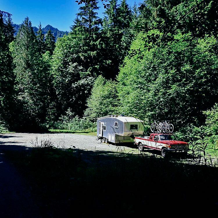 11_eco-trailer that runs on vegetable oil