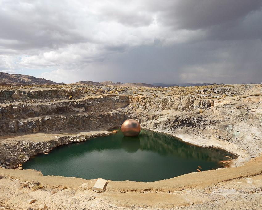 11_environmental cost of mining