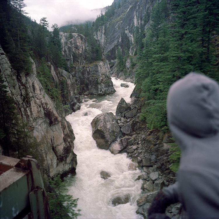 13_train-hopping from Mexico to Alaska