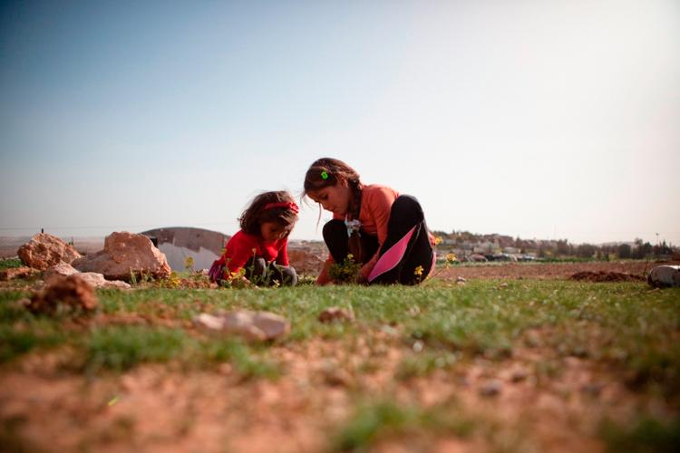 14_Israeli Army sustainable energy