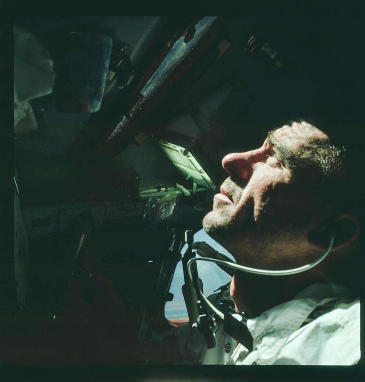 14_NASA historic photos