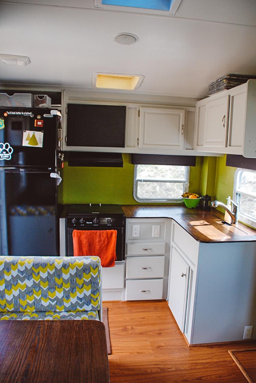 14_eco-trailer that runs on vegetable oil