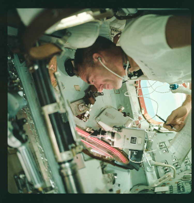 15_NASA historic photos