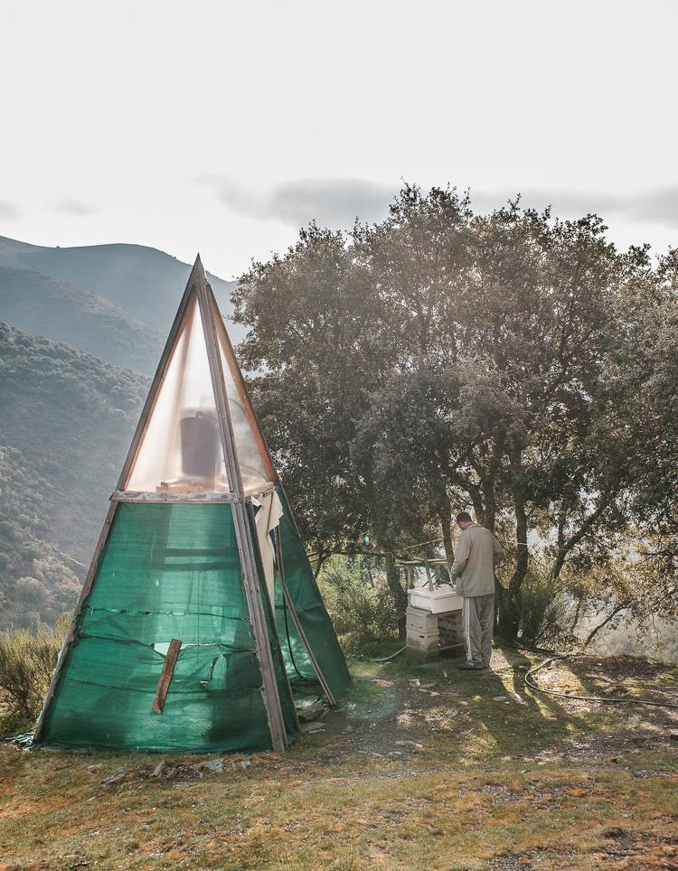15_mountainside-eco-village