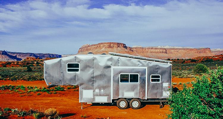 16_eco-trailer that runs on vegetable oil