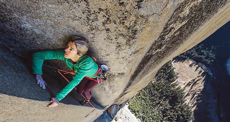 1_virtually explore Yosemite