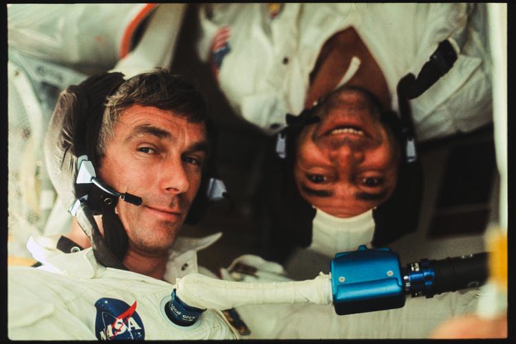 21_NASA historic photos