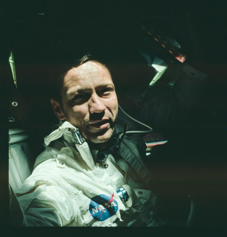 23_NASA historic photos