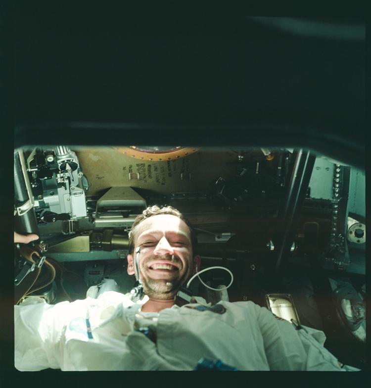 24_NASA historic photos
