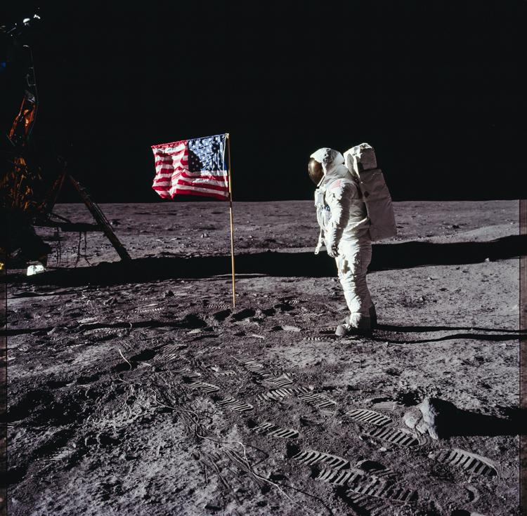 26_NASA historic photos