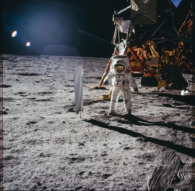 27_NASA historic photos
