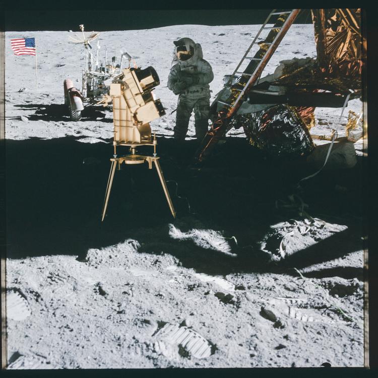 28_NASA historic photos