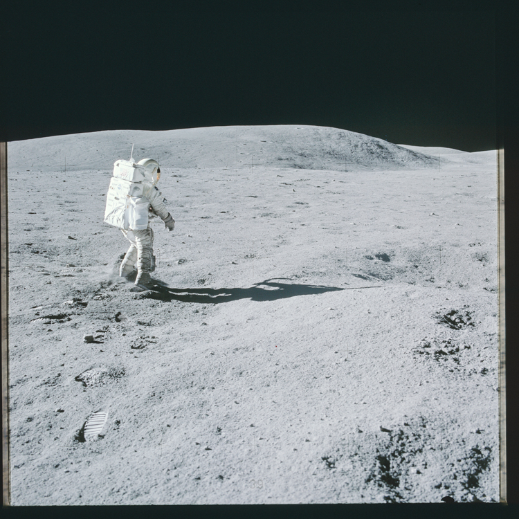 29_NASA historic photos