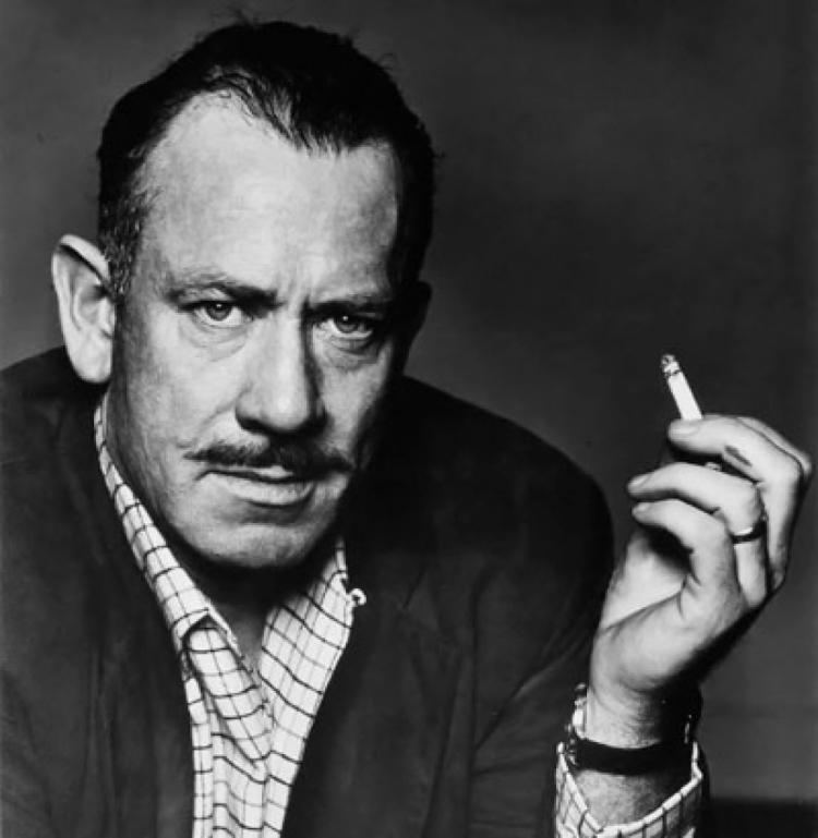 2_John Steinbeck letter