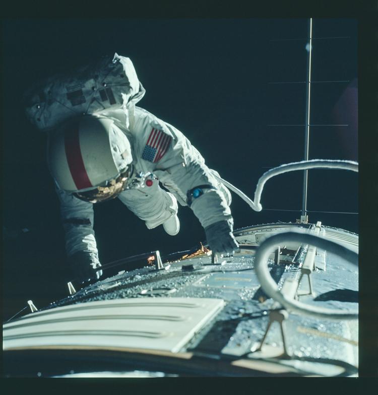 2_NASA historic photos