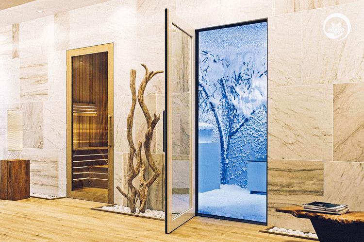 2_build a snow room