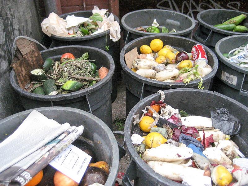 2_eliminating food waste