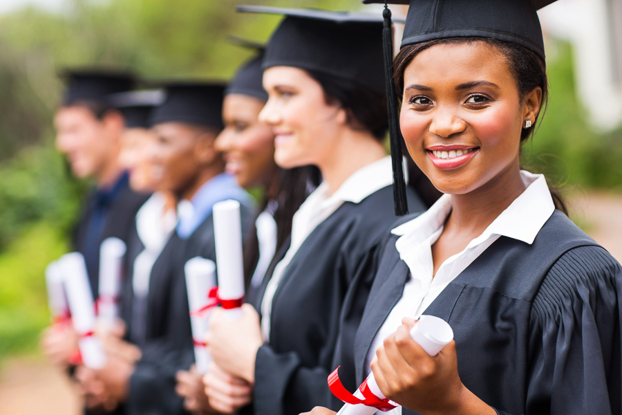 2_more-women-are-graduating-from-college-than-men