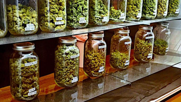 3_America's first marijuana resort