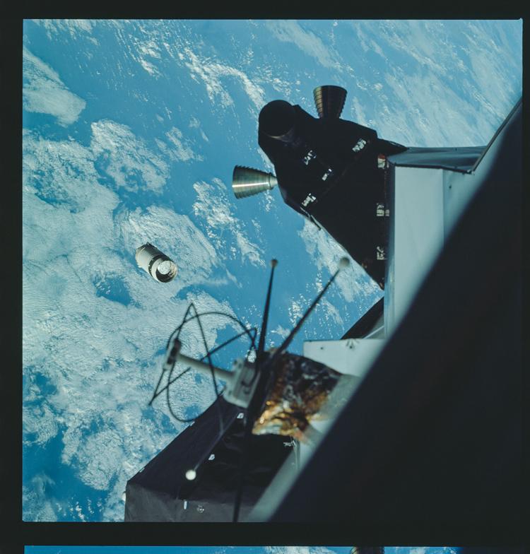 3_NASA historic photos