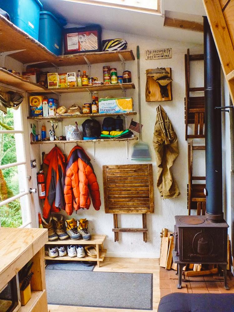 3_micro-cabin