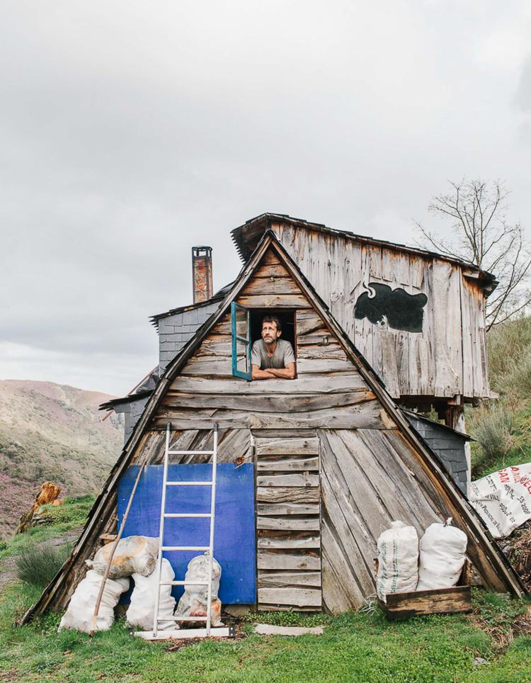 3_mountainside eco village