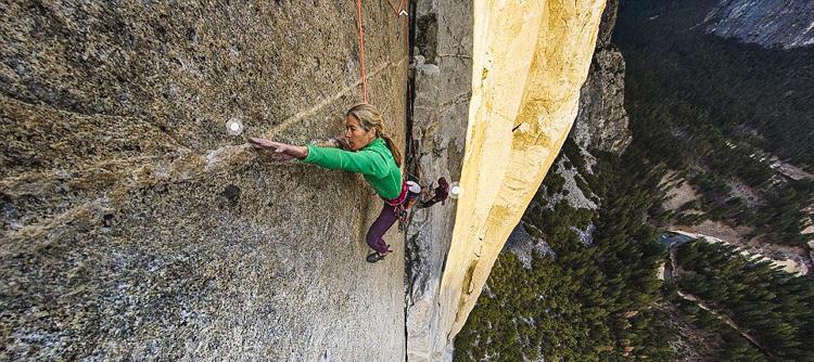 3_virtually explore Yosemite