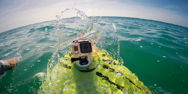 4_GoPro pay for photos and videos