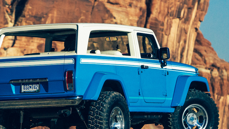 4_Jeep just re-release