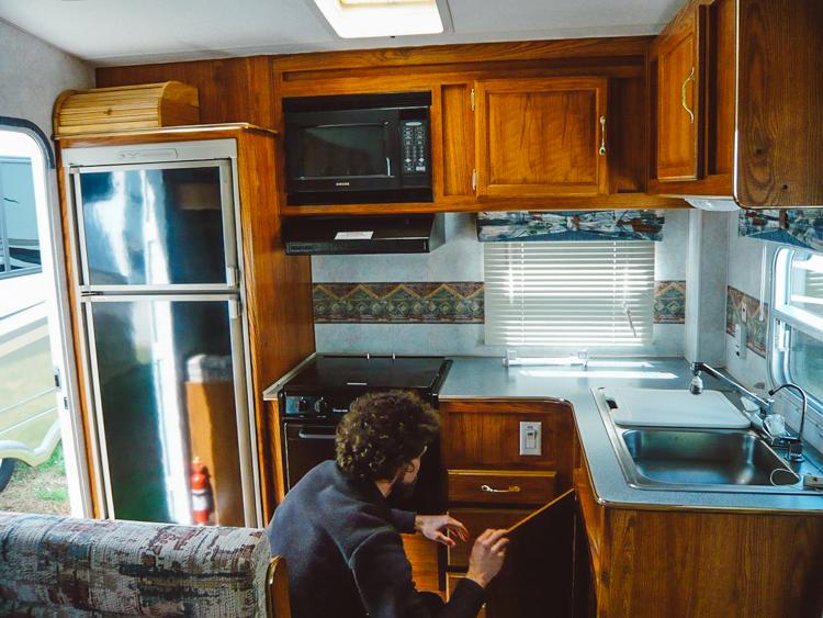 4_eco-trailer that runs on vegetable oil