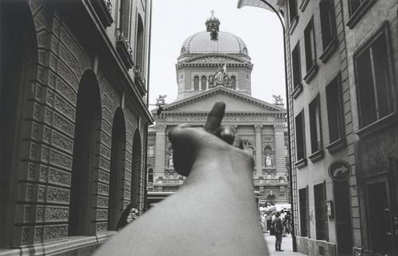 5_Ai Weiwei