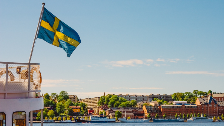 5_Sweden discontinue fossil fuel