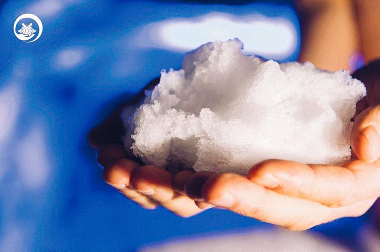 5_build a snow room