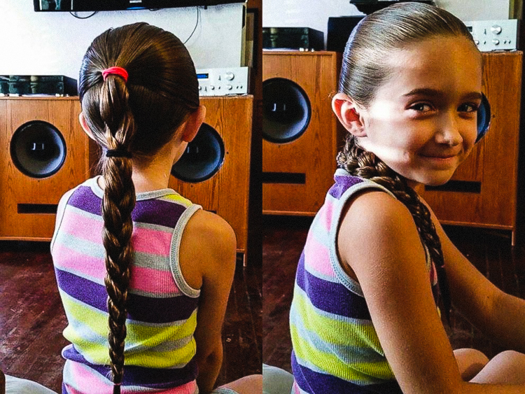 5_hairstyling class for dads with daughters