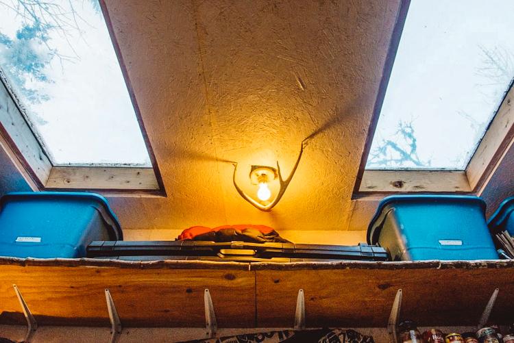 5_micro-cabin