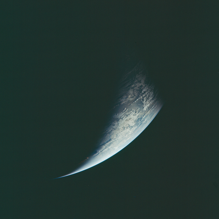 6_NASA historic photos