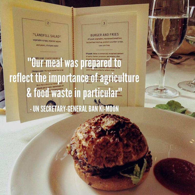 6_eliminating food waste