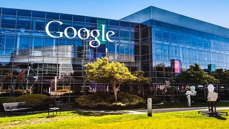 6_living in van Google parking lot
