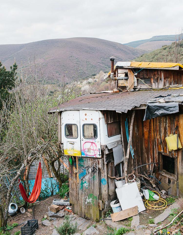 6_mountainside eco village