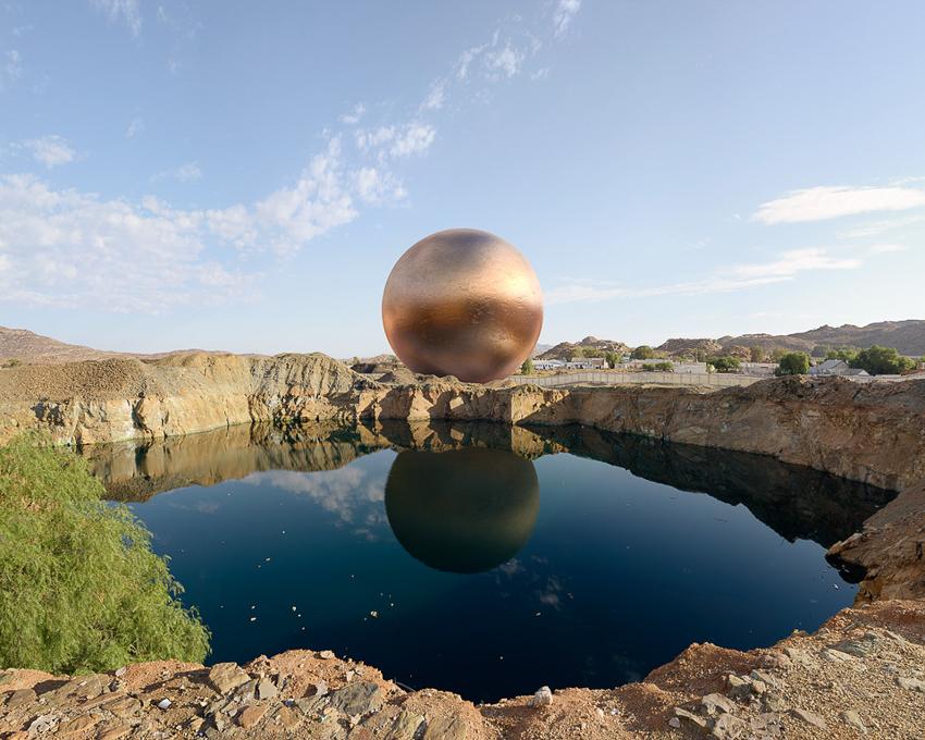 7_environmental cost of mining