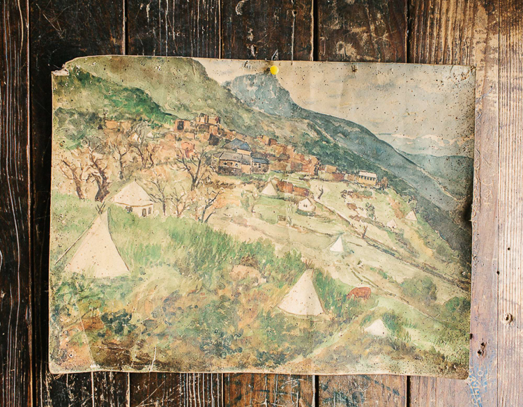 7_mountainside eco village