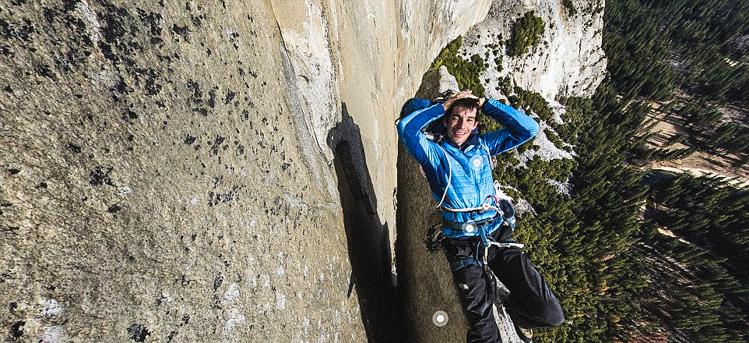 7_virtually explore Yosemite