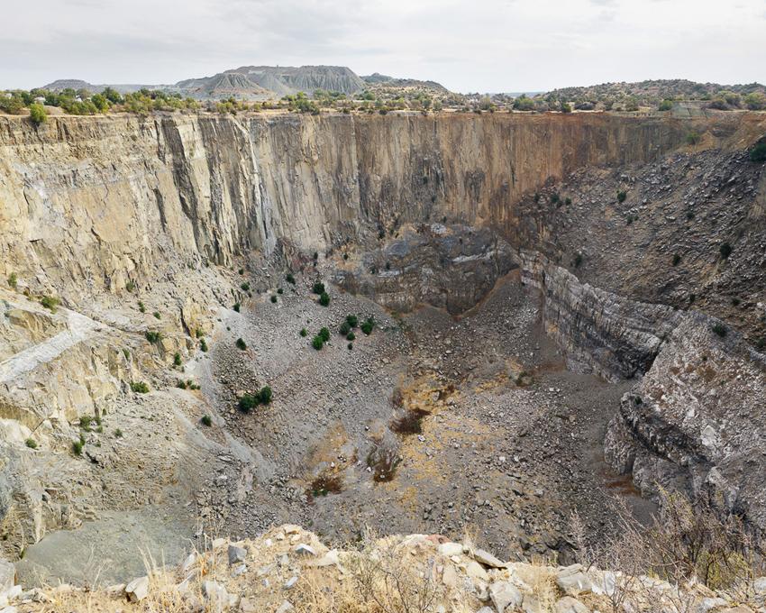 8_environmental cost of mining